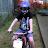 Matt Law avatar image