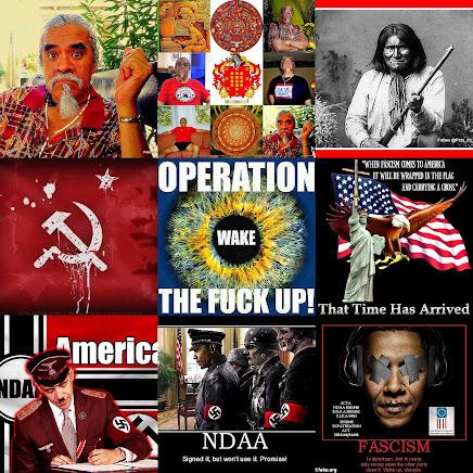 https://lh4.googleusercontent.com/-MBzTbPTQIjs/UfG2nJwlosI/AAAAAAAAc_M/gGo_tFjVtTI/s436-no/Combat+Fascism7.jpg