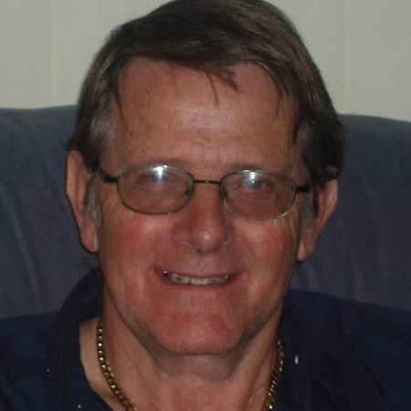 David Turton