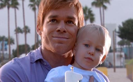 Seri�ticos Quiz - Dexter: Voc� Lembra Mesmo Da Quinta Temporada?