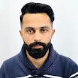 Afzal Azeem R