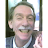 Robert Lemieux avatar image