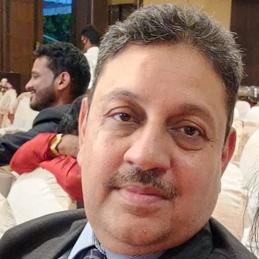 Prashant Chand Photo 6