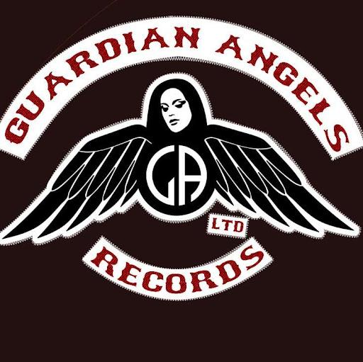 Guardian Angels Photo 1