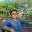 chirag dhandhukiya's profile photo