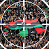 "International Community Launches ""Libya: No-Fly Zone Campaign"""