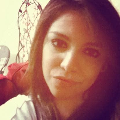 Cynthia Varela