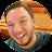 Aaron Johnson avatar image