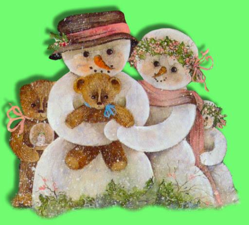 CherSwitz~Snowpeople01.jpg