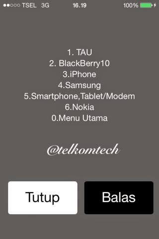 Paket Flash Telkomsel 5GB Cocok Buat iPhone