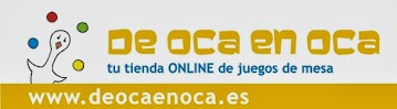 deocaenoca