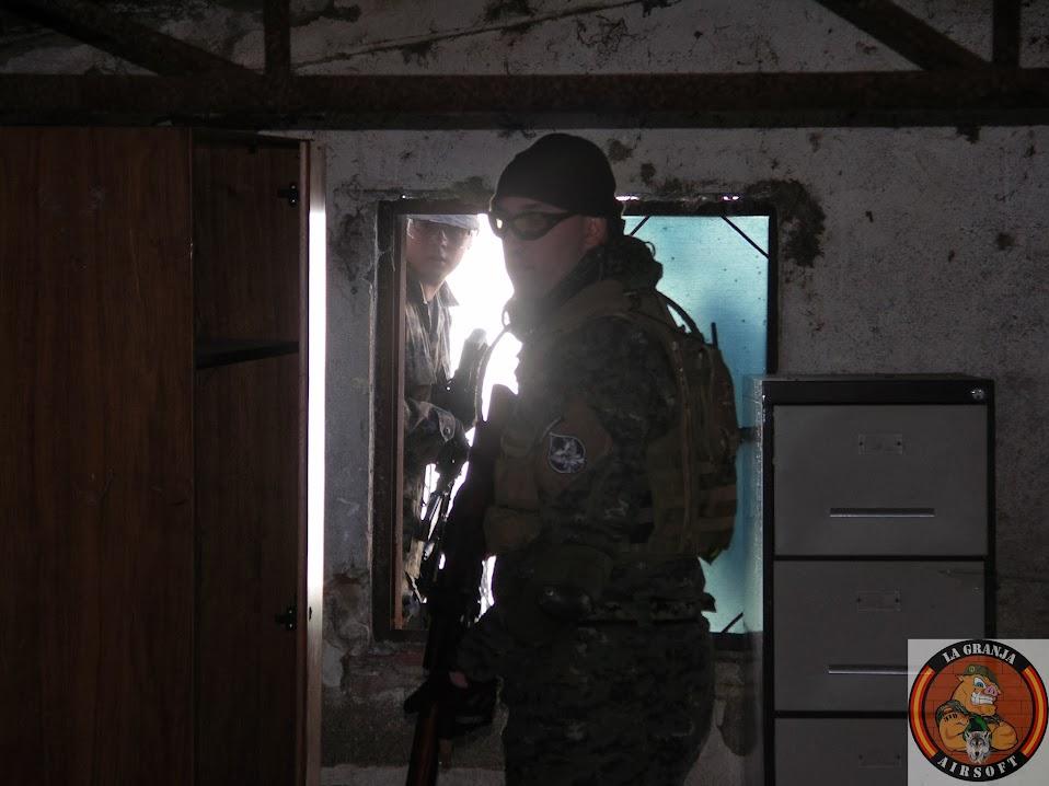 Fotos de Operación Mesopotamia. 15-12-13 PICT0043