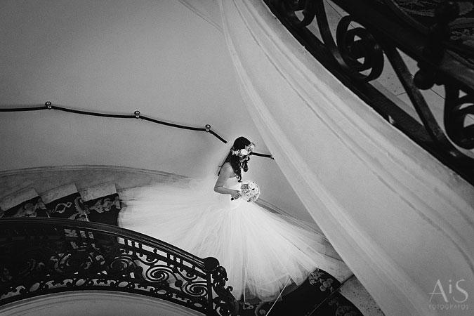 vestidos de novia exclusivos