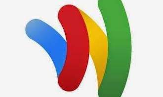 Google Wallet sustituirá a Google Checkout