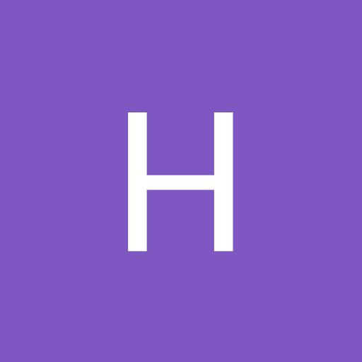 Profile picture of Hritik5055