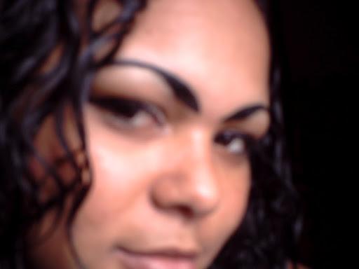 Debora Black