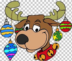 kt_reindeer-head.jpg