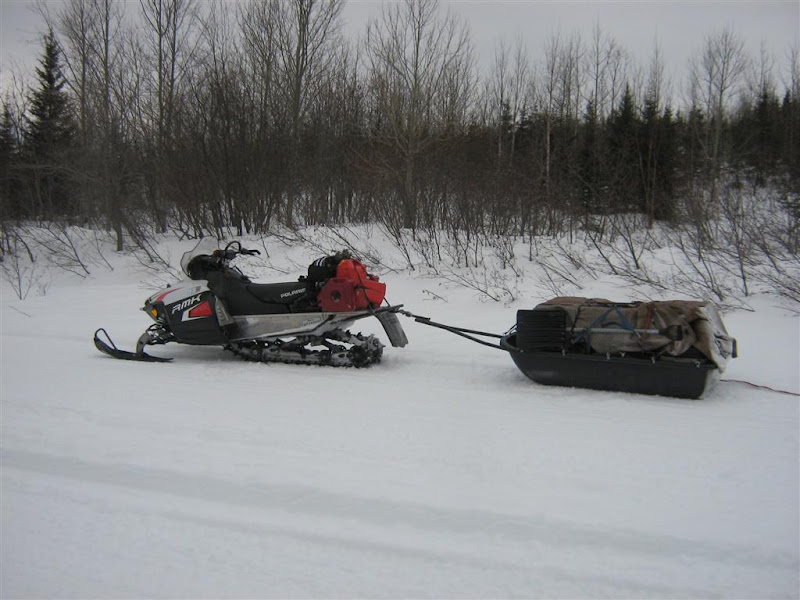 2013 Rmk 600 144 Vs Indy Voyager 600 Page 3 Hcs Snowmobile Forums