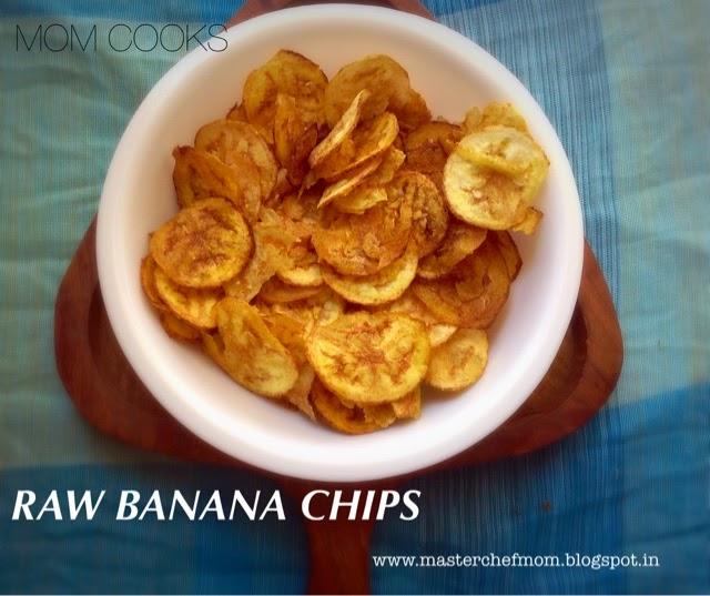 Vazhaikka Chips   Raw Banana Chips