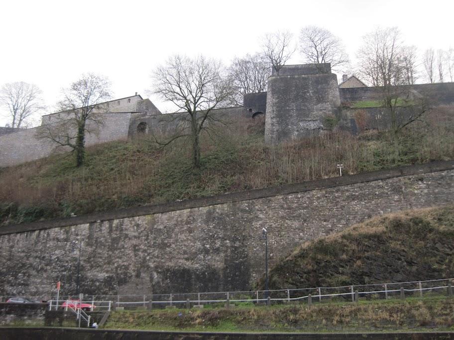 那慕尔Namur美图美景,分享一下 - 半省堂 - 9