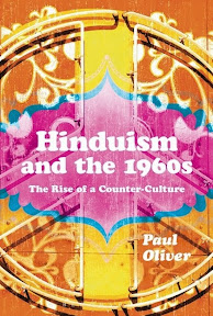 [Oliver: Hinduism and the 1960s, 2014]