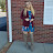 Ashley Harris avatar image