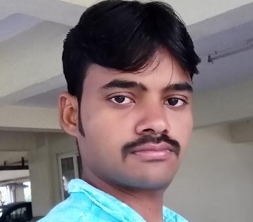 Malli Karjuna