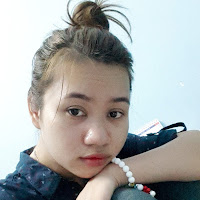 Hang Nguyen Thi contact information