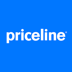 priceline airline tickets