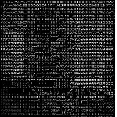 linuxdebian