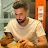 Malik Bassam avatar image