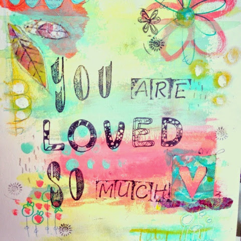 източник: http://tandiart.blogspot.com/2014/04/my-baby-room.html
