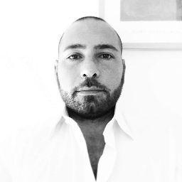 Angelo Santoro Photo 26