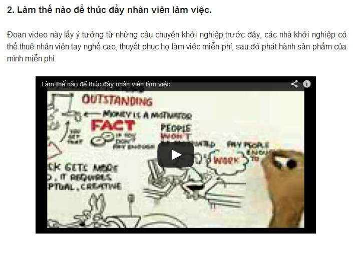 chen video
