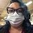 Jessica Mizell avatar image