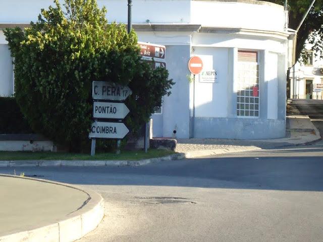 Long Way to....Faro 2011   - Página 2 DSC02564