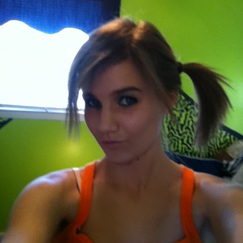 Allison Maynard