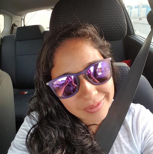 Michelle Labarca Photo 8
