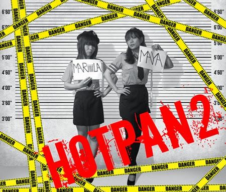HOTPAN2