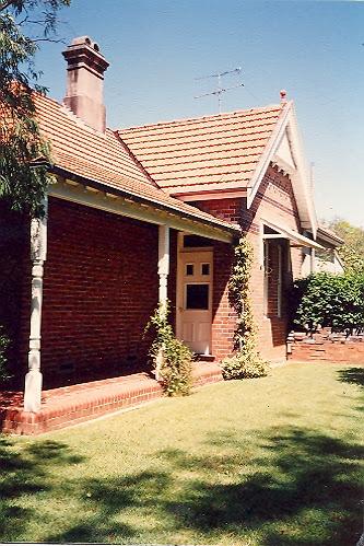 114 Beecroft Road BEECROFT NSW