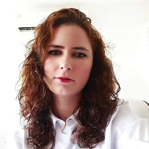 Luisa Baptista Photo 9
