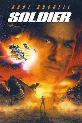 Soldier (1998) BluRay 720p HD Watch Online, Download Full Movie For Free