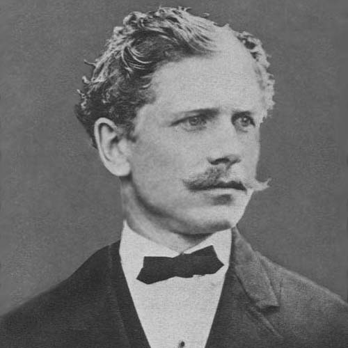 Ambrose Bierce (1842-1913)