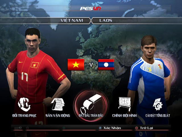 Malaysia Patch 2012 version 1.0 Released !!! - Page 6 Pes2012%2B2011-11-28%2B19-22-32-52