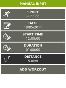 Endomondo Sports Tracker PRO v8.6.2