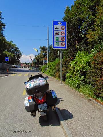 passeando - Passeando pelos Balcãs... rumo à Roménia! - Página 12 DSC00655
