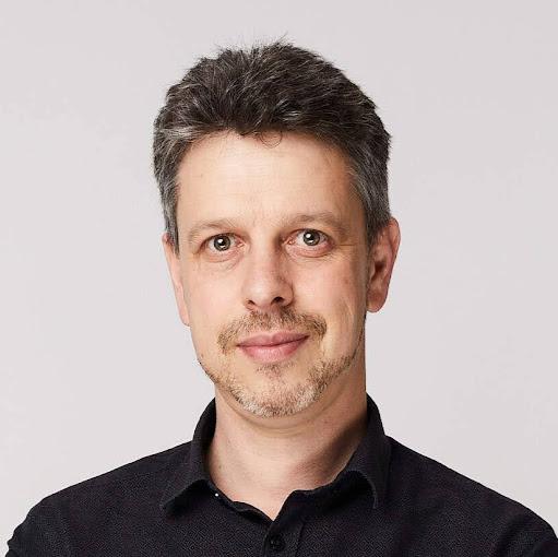 Boris Vulikh Photo 6