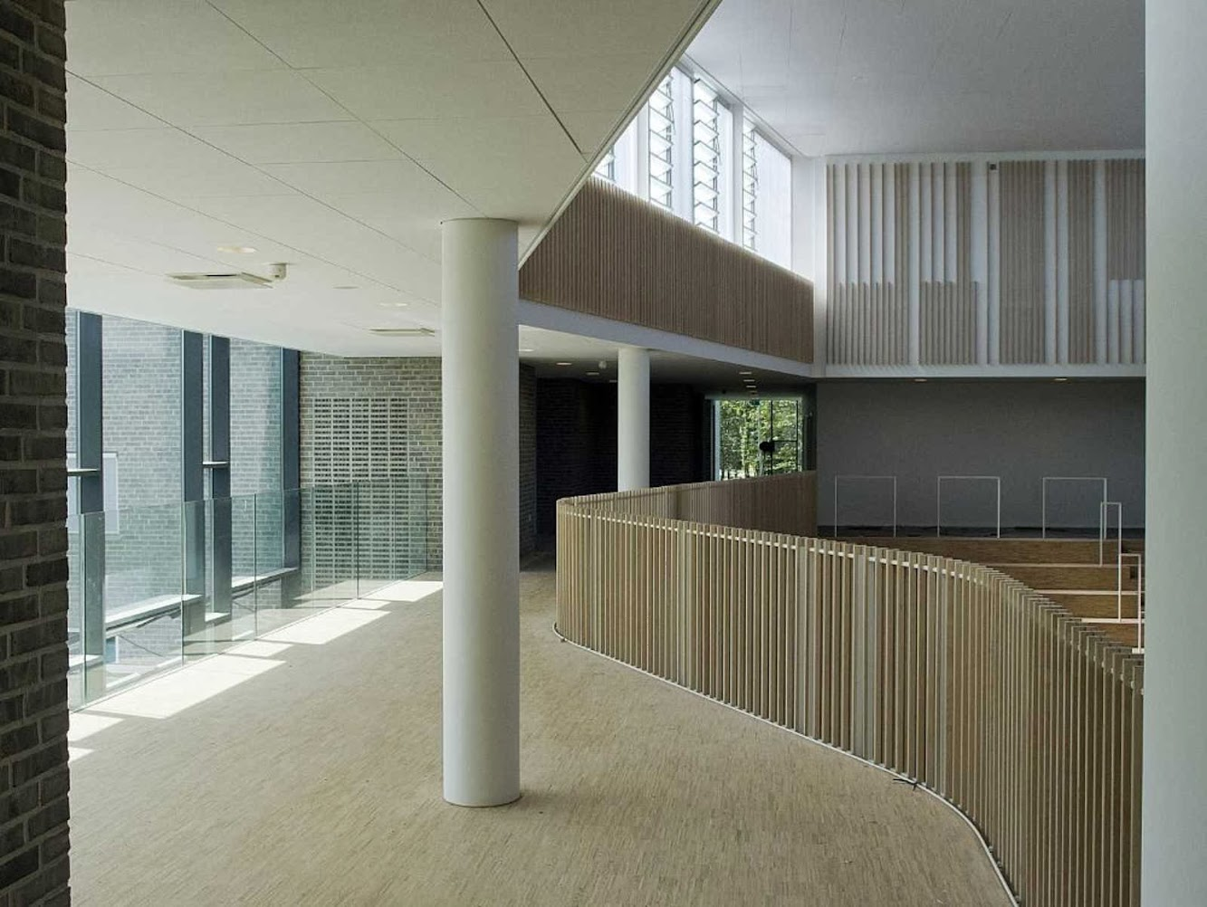 15-International-School-Ikast-Brande-by-C.F.-Møller-Architects