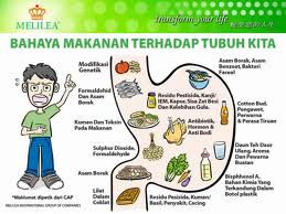 bahan pengawet, bahan pengawet makanan, pengawet, formalin, bahaya pengawet, contoh bahan pengawet, pengawet makanan