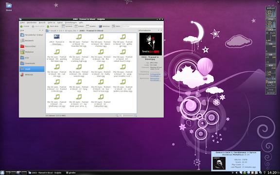 Bildschirmfoto2.png